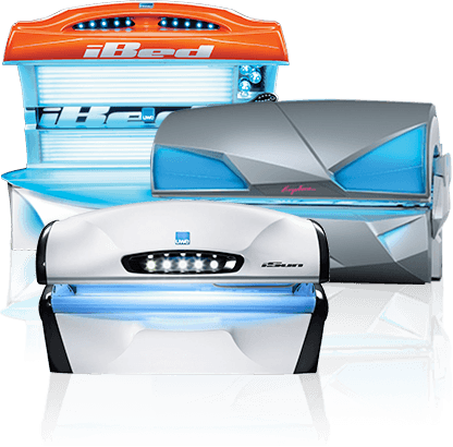 Cheap Tanning Beds For Sale In Ohio