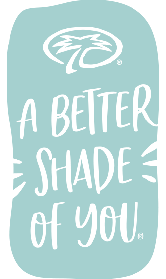 A Better Shade of You