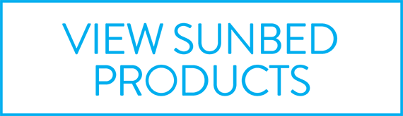 View Sunbed Products