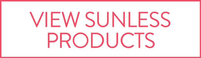 View Sunless Products
