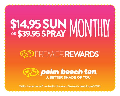 graphic regarding Mastercuts Coupons Printable named Palm beach front tan coupon codes printable : Neon operate san francisco