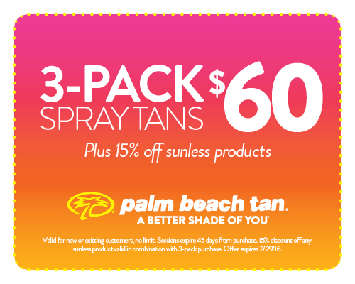 Tanning Salon In Aliso Viejo Ca Sunless And Spray